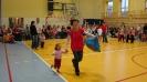 Sport z rodzicami